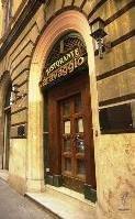фото Best Western Fostoria Inn & Suites 1208125401