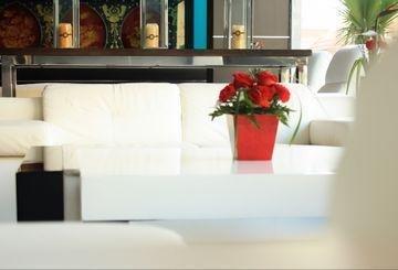 фото Al Murooj Hotel Bahrain 1208143682