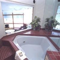 фото River Bank Lodge 1208153131
