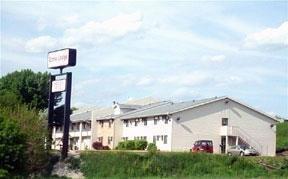 фото Motel 6 Omaha-Downtown 1208224259