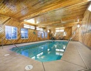 фото La Quinta Inn & Suites Bakersfield North 1208231675