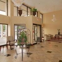 фото Comfort Inn Des Plaines 1208250187