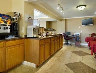фото Super 8 Motel Colorado Springs 1208286433