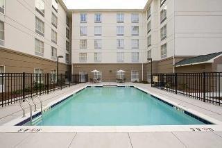 фото Homewood Suites by Hilton Chesapeake - Greenbrier 1208295663