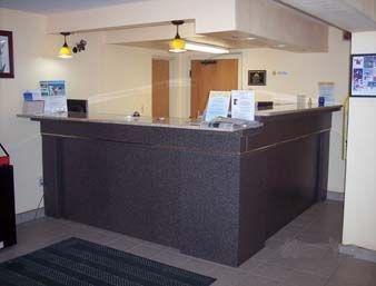 фото Days Inn Motel Holland 1208326688