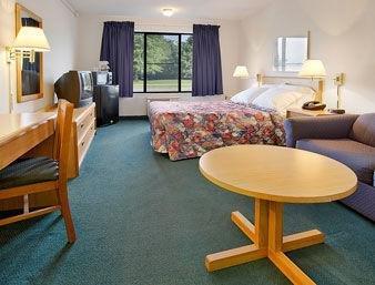 фото Days Inn Motel Holland 1208326690