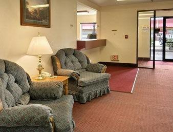 фото El Paso-Days Inn 1208355587