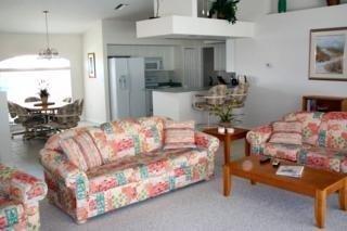 фото Lmi Gulf Coast Homes, Englewood/Rotonda 1208404386