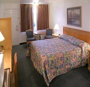 фото Econo Lodge 1208455575