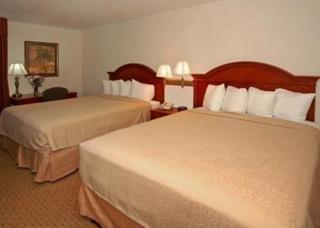 фото Comfort Inn & Suites Panama City 1208477267
