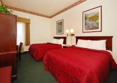 фото Comfort Inn 1208488295