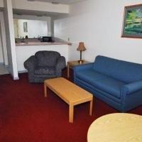 фото Econo Lodge Hotel 1208495360