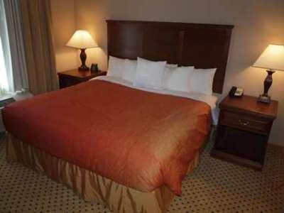 фото Homewood Suites by Hilton El Paso Airport 1208499516