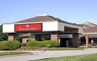 фото Ramada Raleigh-Blue Ridge 1208530653
