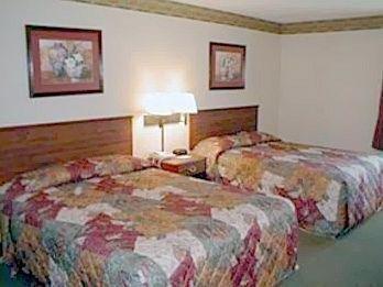 фото Comfort Inn 1208553701