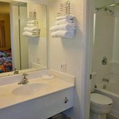 фото Motel 6 Cincinnati North 1208605675