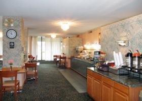 фото Econo Lodge 1208644254