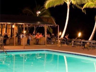 фото Aqua Hotel Molokai 1208712552