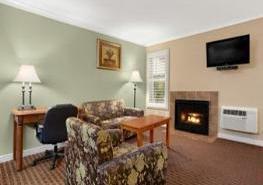 фото Comfort Inn & Suites 1208721062