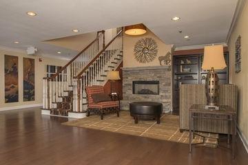 фото Best Western Plus Lake Lanier / Gainesville Hotel & Suites 1208741995