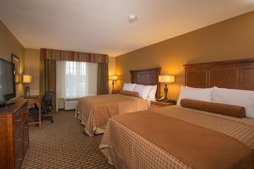 фото Best Western Plus Lake Lanier / Gainesville Hotel & Suites 1208741998