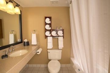 фото Best Western Plus Lake Lanier / Gainesville Hotel & Suites 1208742002