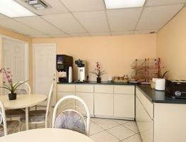 фото Travelodge Fort Lauderdale 1208755474