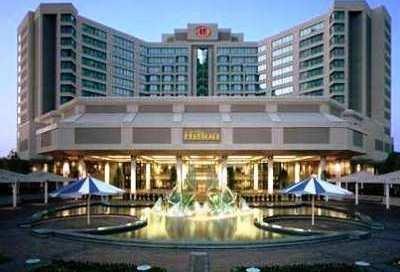 фото Hilton East Brunswick Exec Meeting Ctr 1208757539