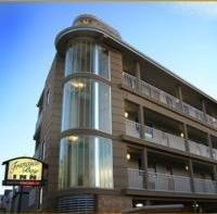 фото Francisco Bay Inn 1208765270