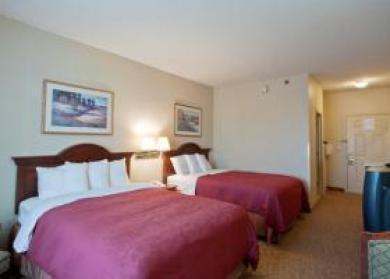 фото Econo Lodge Inn & Suites Flowood 1208777014