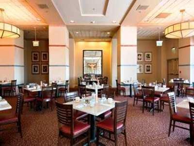 фото Hilton La North Glendale Exe Metting Ctr 1208780253