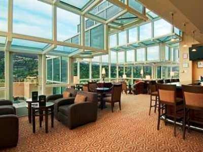 фото Hilton La North Glendale Exe Metting Ctr 1208780254