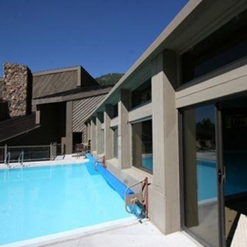 фото Lodge at Tamarron 1208797688
