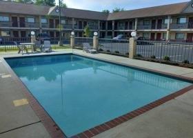 фото Rodeway Inn & Suites 1208824680