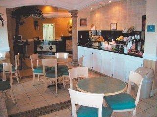 фото La Quinta Inn Brownsville - Olmito 1208905732