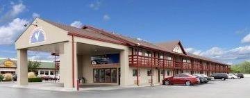фото Americas Best Value Inn 1208912888