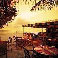 фото Naples Beach 1208967027