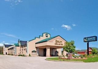 фото Quality Inn & Suites 1208967635