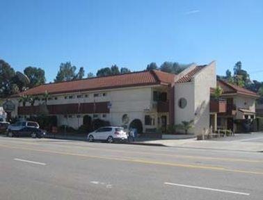 фото Knights Inn Woodland Hills 1208980579