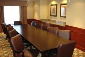 фото Candlewood Suites Yuma Hotel 1209016528
