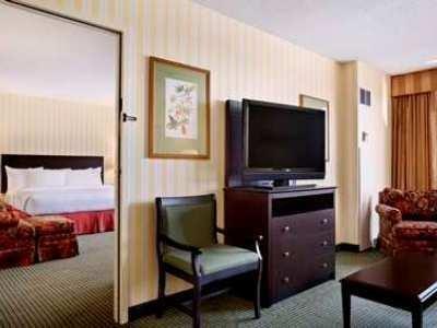 фото Hilton 1209086085