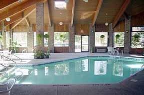 фото Baymont Inn & Suites Brooks 1209188203