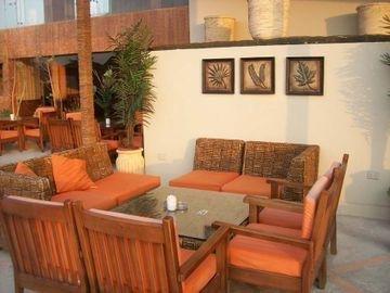 фото Kanzy Hotel 1209242520