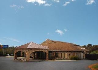 фото Comfort Inn & Suites 1209265402