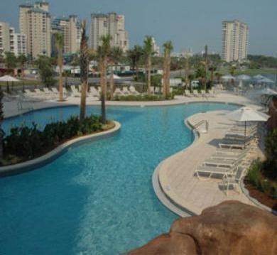 фото Luau at Sandestin Golf & Beach Resort 1209302795