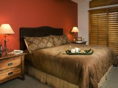 фото Avon Village - Lodge At Brookside 1209308387