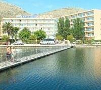 фото Bellevue Lagomonte Hotel 1209322120