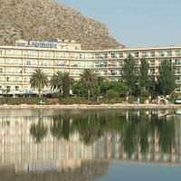 фото Bellevue Lagomonte Hotel 1209322122