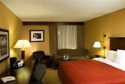 фото Sheraton Harrisburg Hershey Hotel 1209387196