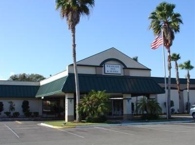 фото Westgate Inn & Suites 1209409805